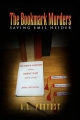 Bookmark Murders - A.L. Provost