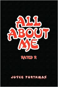 All About Me - Joyce Forthman