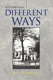 Different Ways - G.T. Dempsey