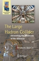 The Large Hadron Collider - Martin Beech