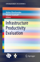 Infrastructure Productivity Evaluation - Walter Manshanden;  Wouter Jonkhoff;  Walter Manshanden;  Wouter Jonkhoff