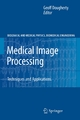 Medical Image Processing - Geoff Dougherty