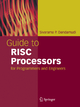Guide to RISC Processors - Sivarama P. Dandamudi