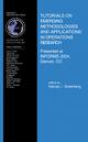 Tutorials on Emerging Methodologies and Applications in Operations Research - Harvey J. Greenberg