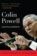 Colin Powell - Christopher D. O'Sullivan