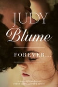 Forever. . . - Judy Blume