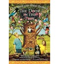 The Door in the Tree - William Corlett