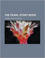 The Pearl Story Book - Mrs. Colman