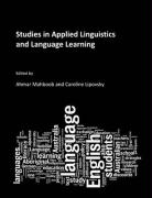 Studies in Applied Linguistics and Language Learning