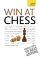 Win at Chess: Teach Yourself - William Hartson