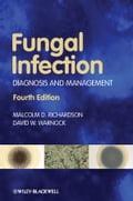 Fungal Infection - David W. Warnock, Malcolm D. Richardson