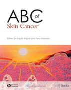 Sajjad Rajpar;Jerry Marsden: ABC of Skin Cancer