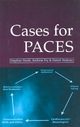 Cases for PACES - Stephen Hoole; Andrew Fry; Daniel Hodson