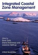 Josianne Støttrup;Erlend Moksness;Einar Dahl: Integrated Coastal Zone Management