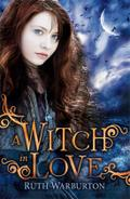 Witch in Love