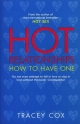 Hot Relationships - Tracey Cox