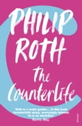 The Counterlife - Philip Roth