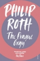 Prague Orgy - Philip Roth