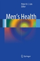 Men's Health - Peter H. C. Lim