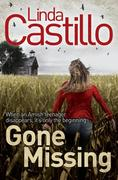 Linda Castillo: Gone Missing