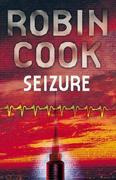 Robin Cook: Seizure