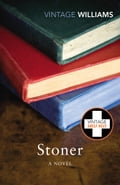 Stoner - John McGahern, John Williams