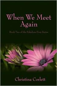 When We Meet Again - Christina Corlett