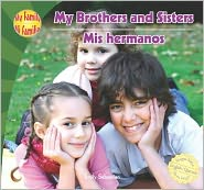 My Brothers and Sisters / Mis hermanos - Emily Sebastian