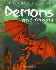 Demons and Ghouls