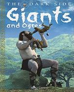 Giants and Ogres