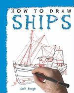 How to Draw Ships