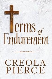 Terms Of Endurement - Creola Pierce