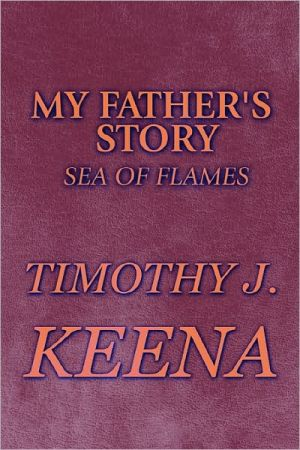 My Father's Story