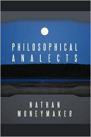 Philosophical Analects