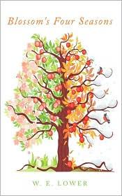 Blossom's Four Seasons