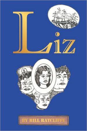 Liz - Bill Ratcliffe