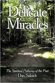 Delicate Miracles