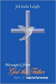 Message(S) From God The Father Part Ii