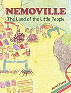Nemoville: The Land of the Little People