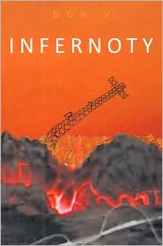 Infernoty - Don V