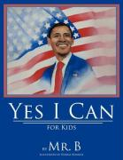 Yes I Can for Kids