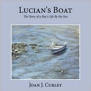 Lucian's Boat