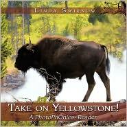 Take On Yellowstone! - Linda Swirnow