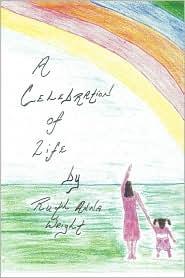A Celebration Of Life - Ruth Anna Wright