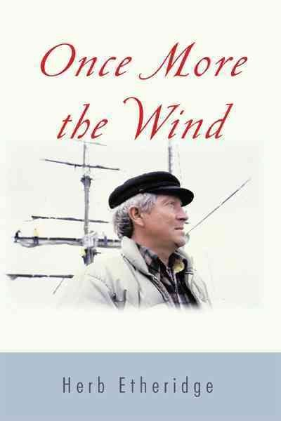 Once More the Wind - Herb Etheridge