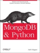 MongoDB and Python - Niall O'Higgins