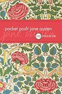 Pocket Posh - Jane Austen