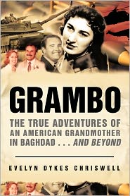 Grambo - Evelyn Dykes Chriswell