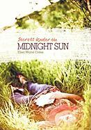 Secrets Under the Midnight Sun