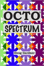 OCTO Spectrum - Doug Gardner